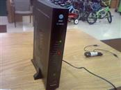 ARRIS Modem/Router NVG510
